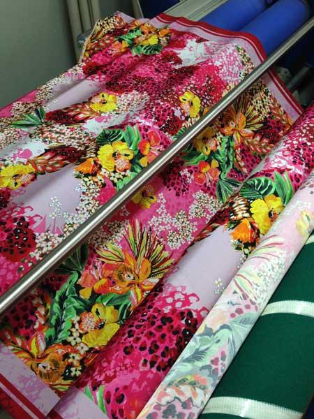 Costo-vestiti-estivi-leggeri-seta-artificiale