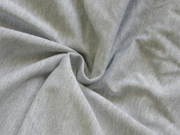 Cotone-elasticizzato-interlock