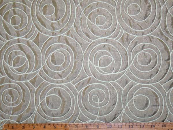 Disegni-stampe-per-tessuti-motivi-floreali