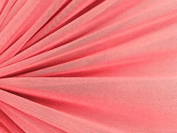 Tessuti lycra per costumi