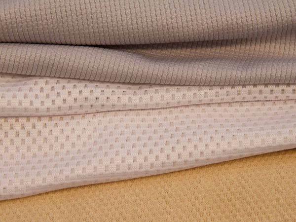 Tessuti a maglia vendita stoffe per abiti maglina di for Tessuti per arredamento vendita on line