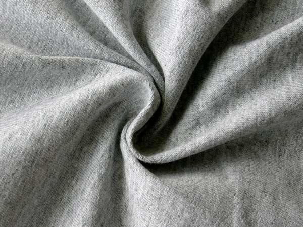 Jersey-maglia-rasata-invernale