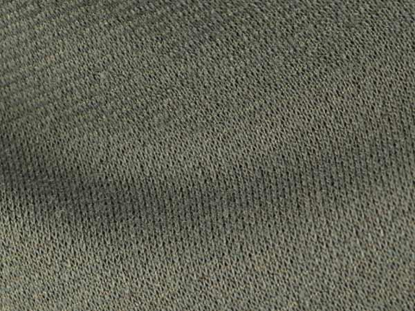 Listino-prezzi-stampati-viscosa-e-lana
