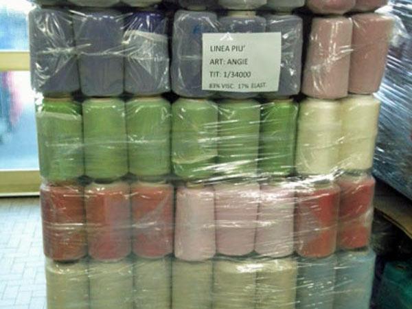 Peso-Cotone-per-tinture