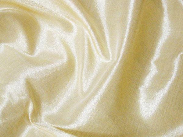 Pregiati-abiti-da-sposa-di-moda