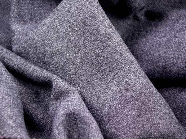 tessuto punto milano spaccio tessuti a peso stoffa