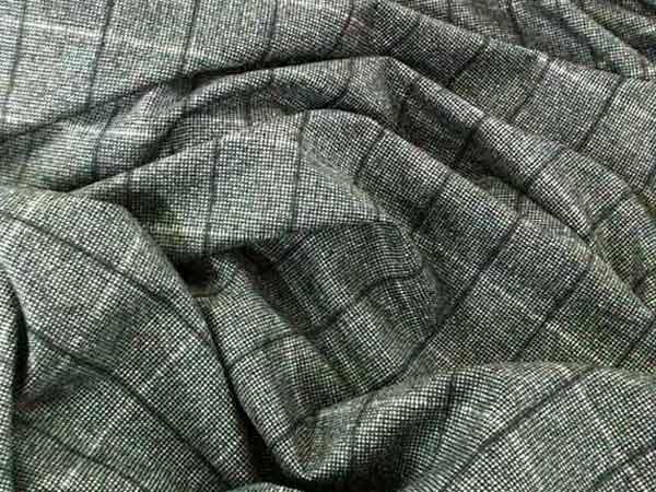 Prezzi-ingrosso-stoffa-scozzese-per-cappotti-maschili