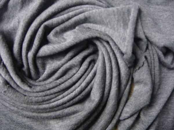 Prezzo-al-metro-jersey-tessuto