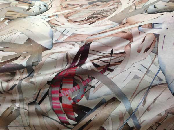 on sale 7efef 7495e Cashmere Tessuto – Negozio kashmire molto morbido vendita ...