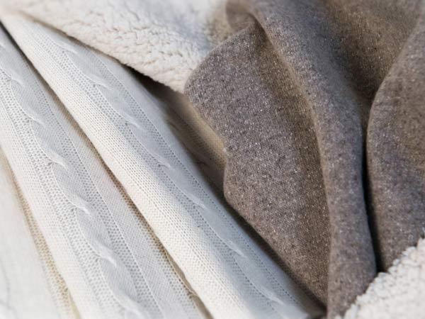 Stoffe-per-abiti-di-maglina
