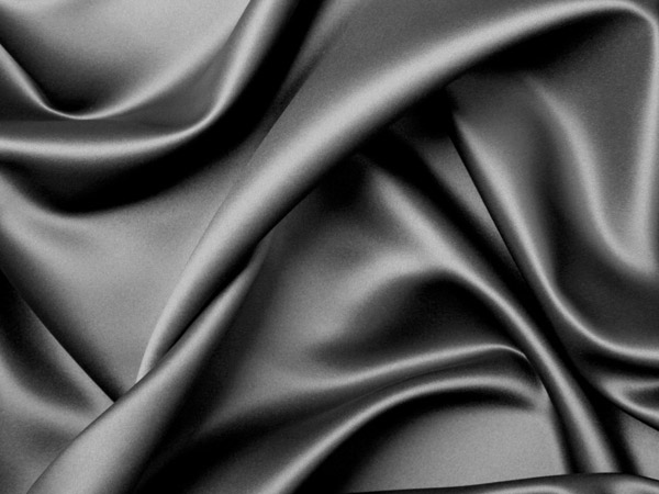 Tessuti-pregiati-per-abiti-eleganti
