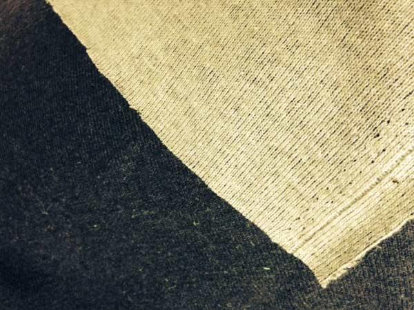Vendita-felpa-viscosa-e-cotone-per-vestiti