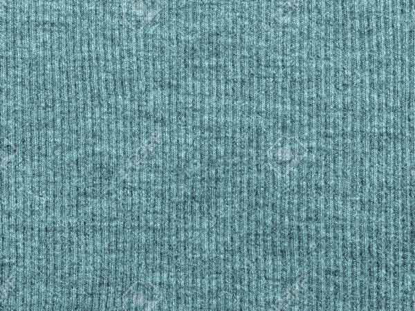 Vendita-tessuti-a-maglia